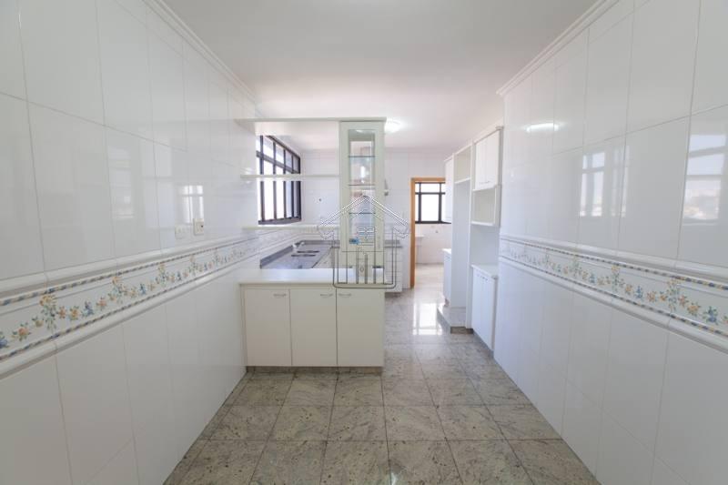 apartamento em condomínio padrão para venda no bairro vila valparaíso - 9065gigantte