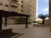 apartamento em condomínio para venda no bairro barcelona em são caetano - 5154