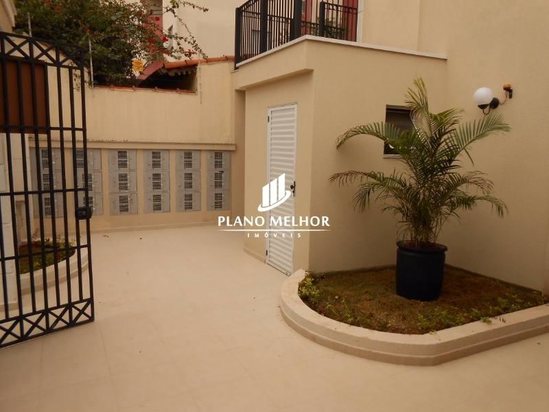 apartamento em condomínio studio para venda no bairro vila esperança/penha, 1 dorm, 36 m.ap1027 - ap1027