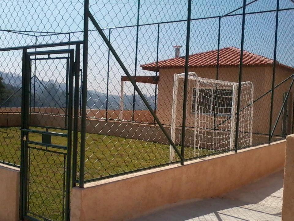 apartamento em condomínio vida plena, cotia/sp de 45m² 2 quartos para locação r$ 800,00/mes - ap306523