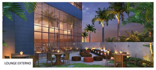 apartamento em construção, joão pessoa, jardim luna,3 e 4 qt
