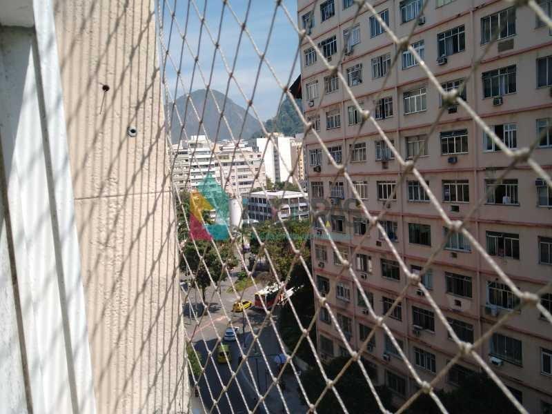 apartamento em copacabana de 2 quartos, repletos de armarios, farto comercio!! - cpap20848