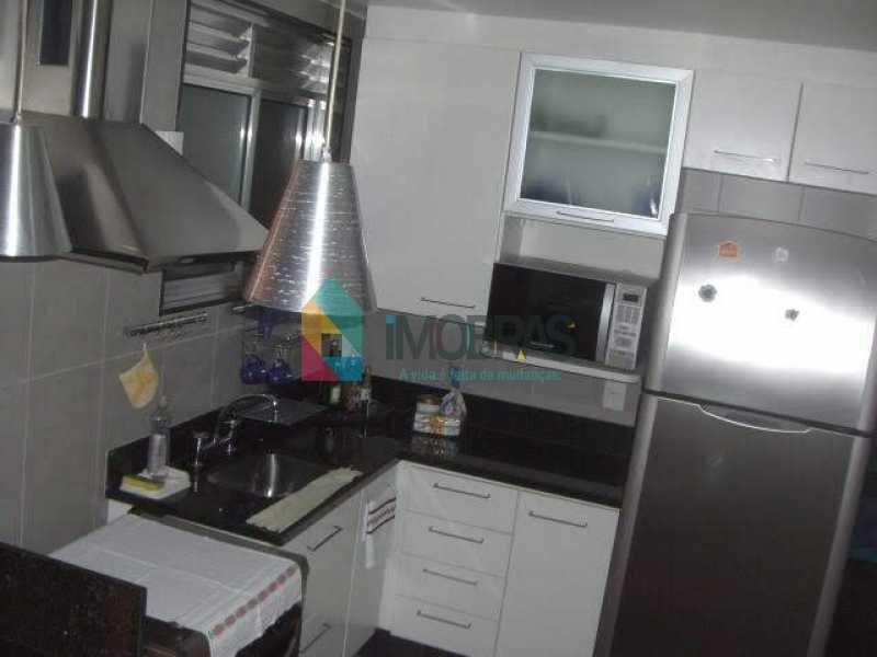 apartamento em copacabana de 2 quartos , suíte próximo praia e metro, porteira fechada!! - cpap20929