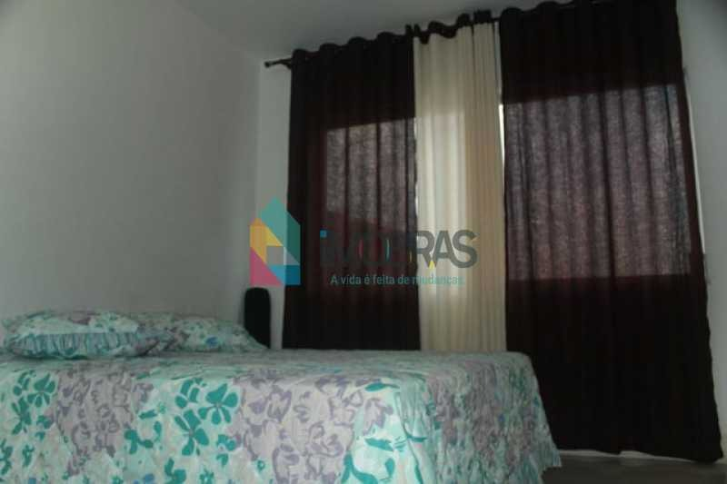 apartamento em copacabana na beira mar, com vista frontal mar com 4 vagas de garagem!!! - cpap50005