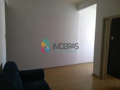 apartamento em copacabana próximo ao metro!! - cpap10373