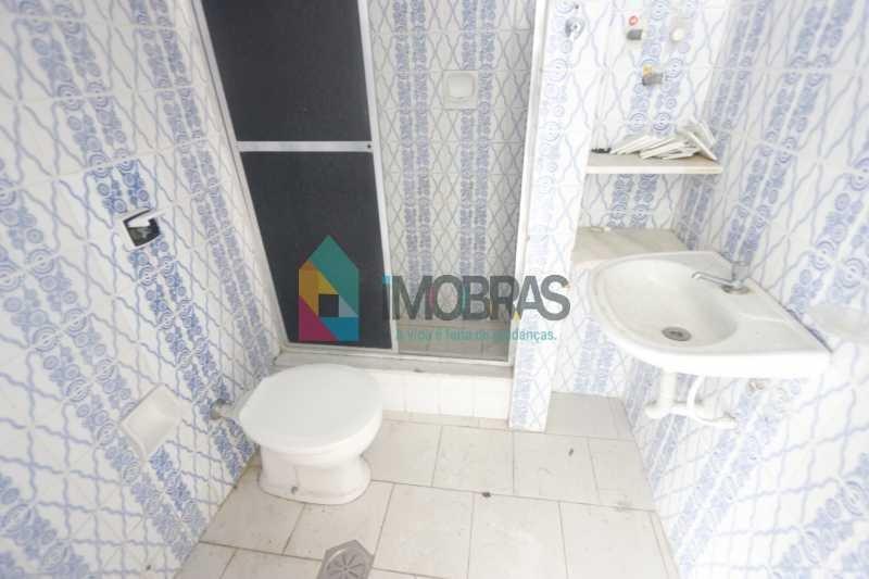 apartamento em copacabana próximo ao metro!! - cpap20729