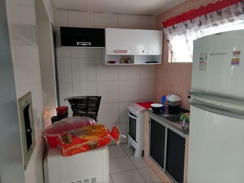 apartamento em cordeiro, recife/pe de 64m² 2 quartos à venda por r$ 160.000,00 - ap280417