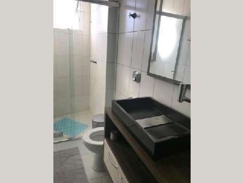 apartamento em criciúma, próximo ao estádio heriberto hulse