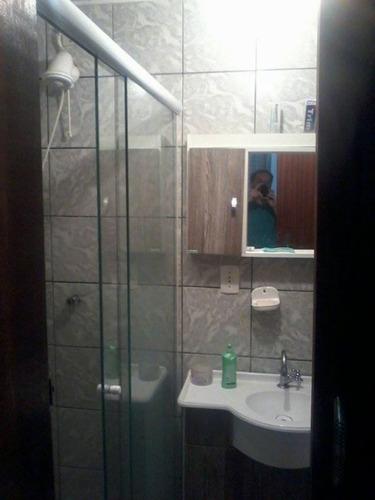apartamento em cristal com 2 dormitórios - lu260399