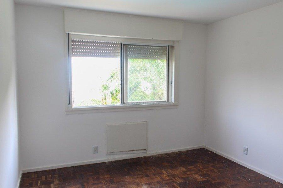 apartamento em cristal com 3 dormitórios - cs36007728