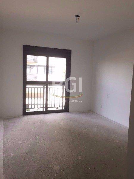 apartamento em cristal com 3 dormitórios - fe5541