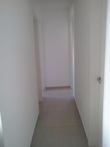 apartamento em cristal com 3 dormitórios - lu260979