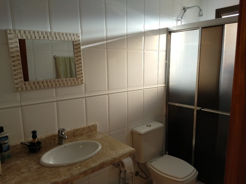 apartamento em cristal com 3 dormitórios - lu428945