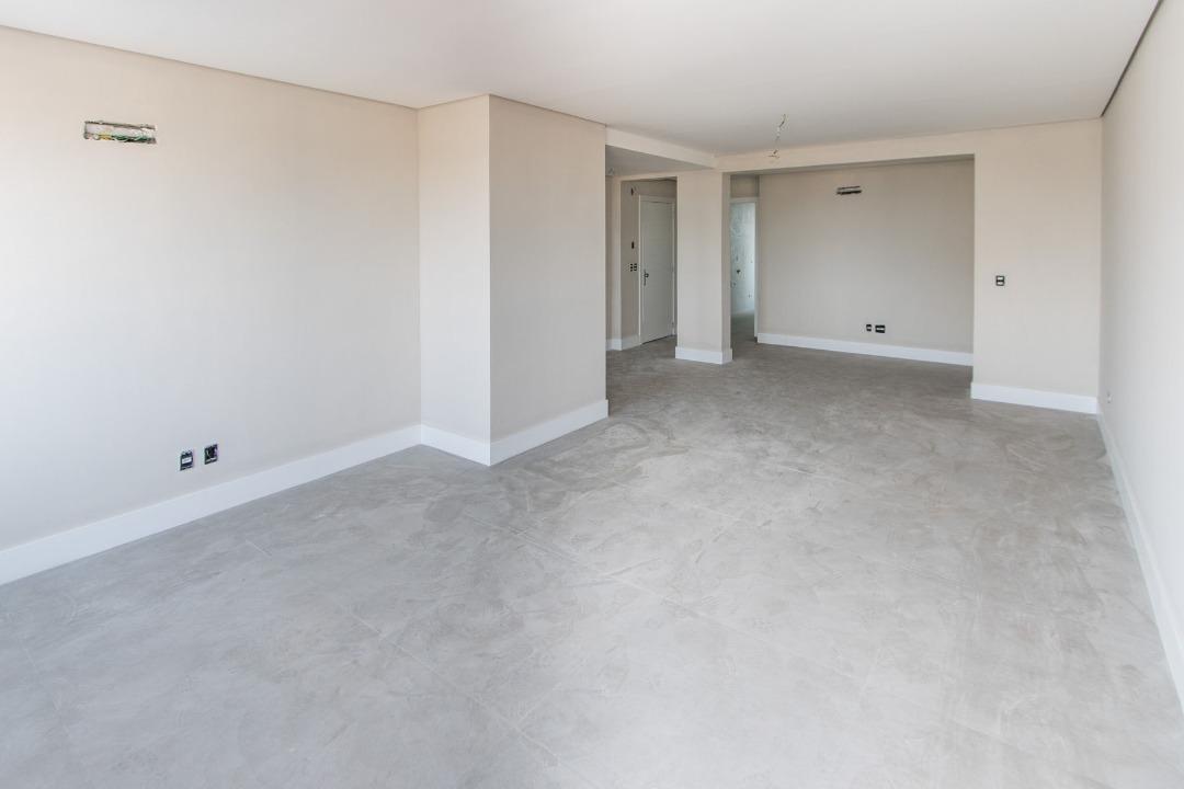 apartamento em cristal com 3 dormitórios - lu429636