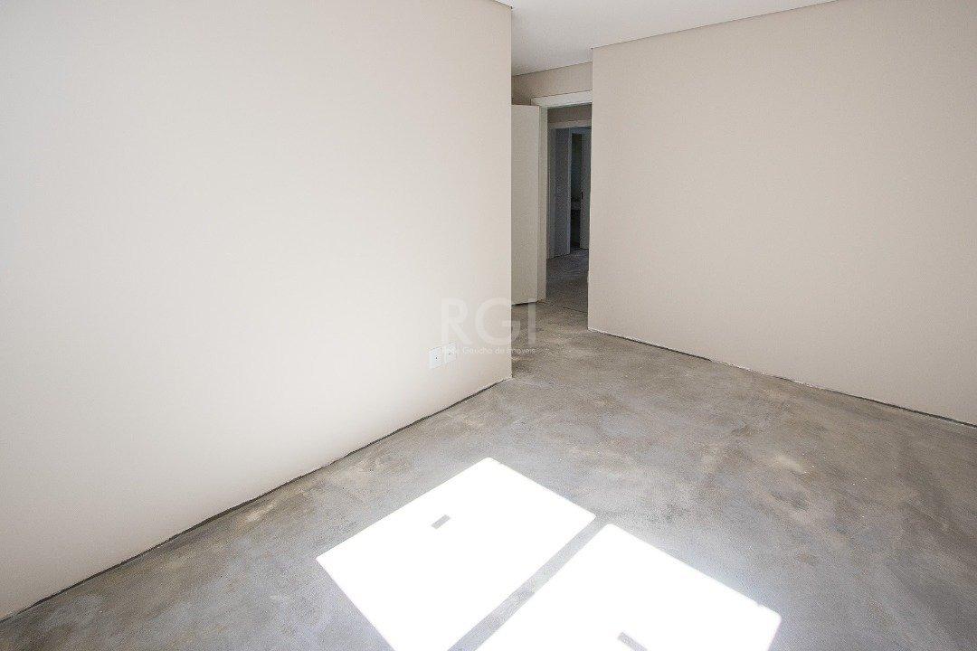 apartamento em cristal com 3 dormitórios - lu429965