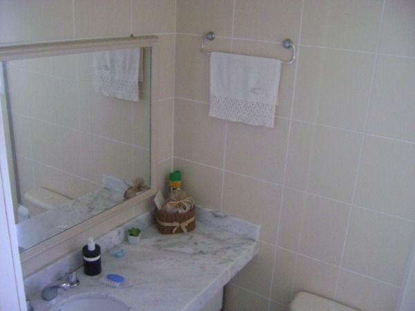 apartamento em cristo redentor com 3 dormitórios - nk18265