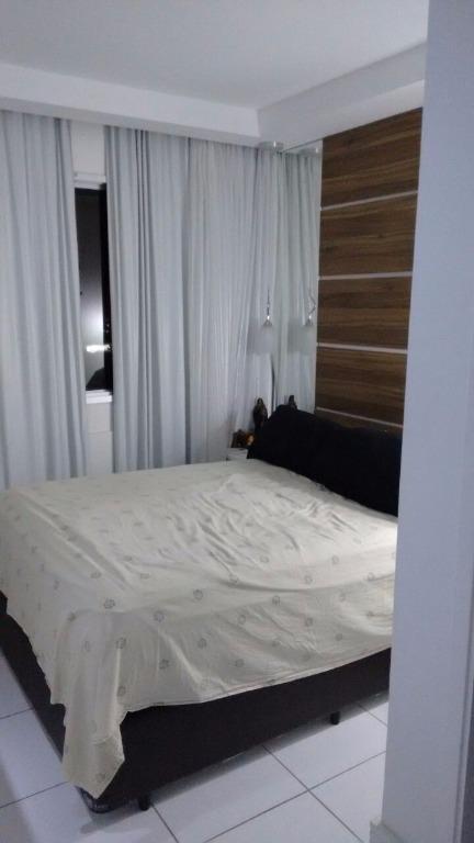 apartamento em curicica, rio de janeiro/rj de 66m² 3 quartos à venda por r$ 360.000,00 - ap117271