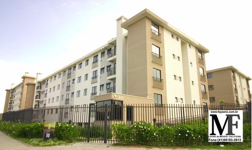 apartamento em curitiba 89m2 ótima localização