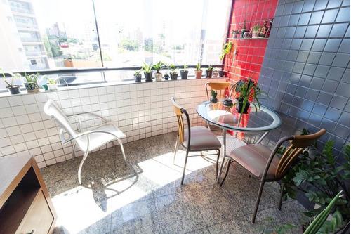 apartamento em dionisio torres, fortaleza/ce de 118m² 3 quartos à venda por r$ 549.000,00 - ap161586