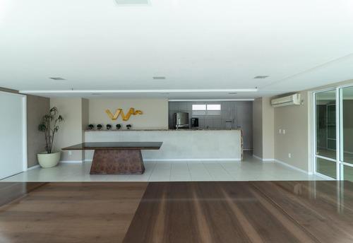 apartamento em dionisio torres, fortaleza/ce de 94m² 3 quartos à venda por r$ 760.000,00 - ap192937