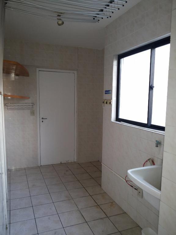 apartamento em espinheiro, recife/pe de 150m² 4 quartos para locação r$ 1.700,00/mes - ap588265