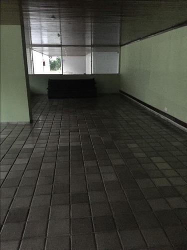 apartamento em espinheiro, recife/pe de 210m² 4 quartos para locação r$ 2.200,00/mes - ap274532
