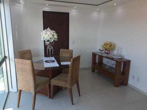 apartamento em estação, são pedro da aldeia/rj de 437m² 2 quartos à venda por r$ 290.000,00 - ap100036