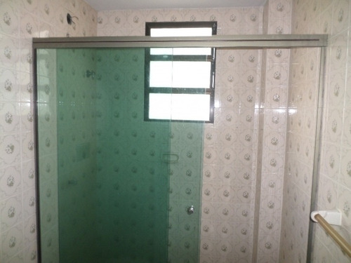 apartamento em estação, são pedro da aldeia/rj de 65m² 2 quartos à venda por r$ 230.000,00 - ap194320