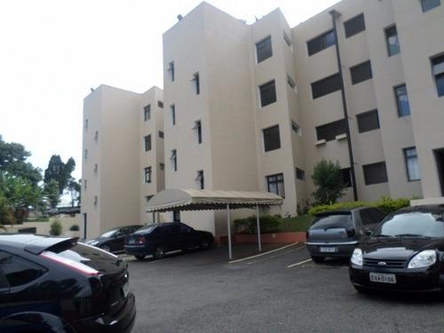 apartamento em excelente localização - 14993