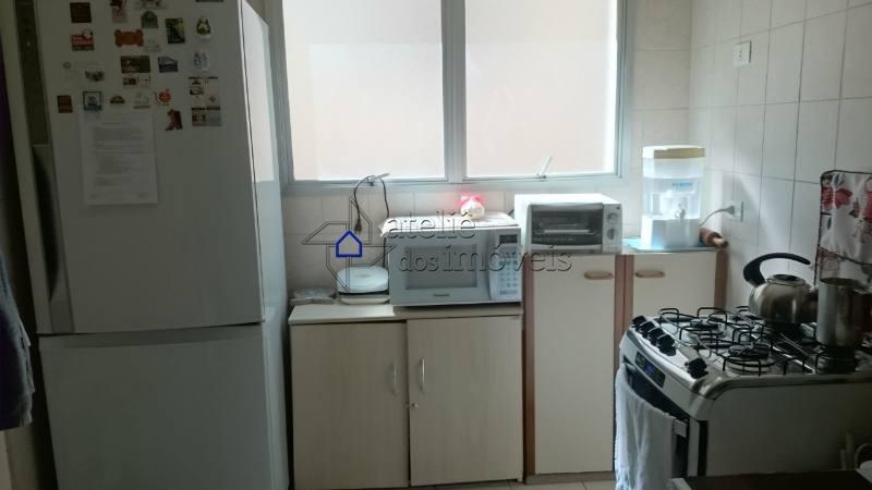 apartamento em excelente localização do jardim paulista - 39 metros - 01 vaga de garagem !!! - ap1983at