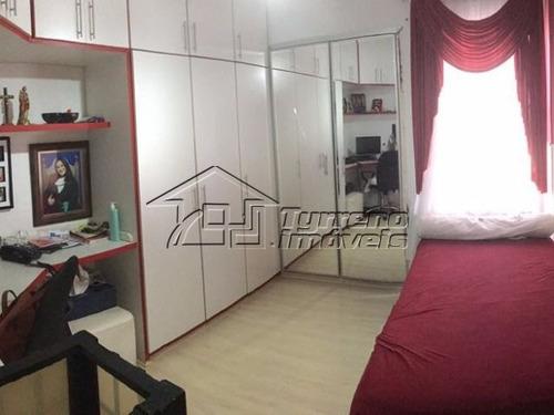 apartamento em excelente localização na vila adyana