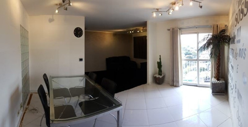 apartamento em excelente localização próximo ao aeroporto de congonhas,campo belo - 226-im127329
