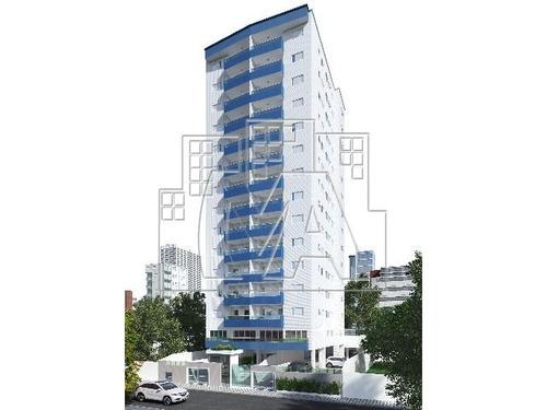 apartamento em fase final de obras , com lazer completo,financiamento facilitado , entrada em 3 vezes, próximo a praia e ao comercio