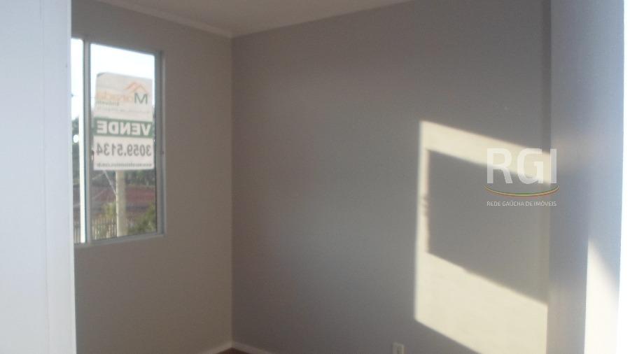 apartamento em fátima com 3 dormitórios - ex9659