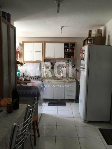 apartamento em fátima com 3 dormitórios - ot6152