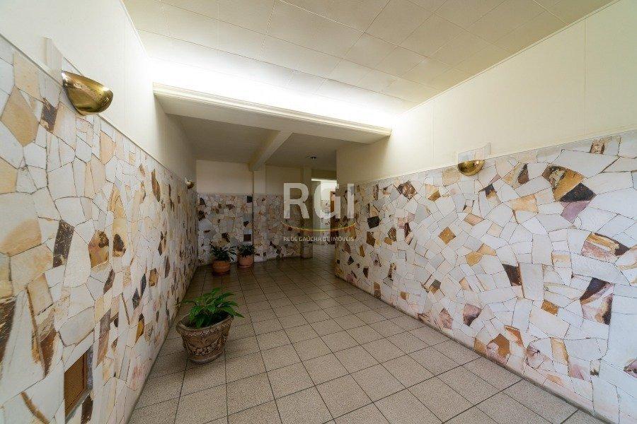 apartamento em floresta com 1 dormitório - cs36006756