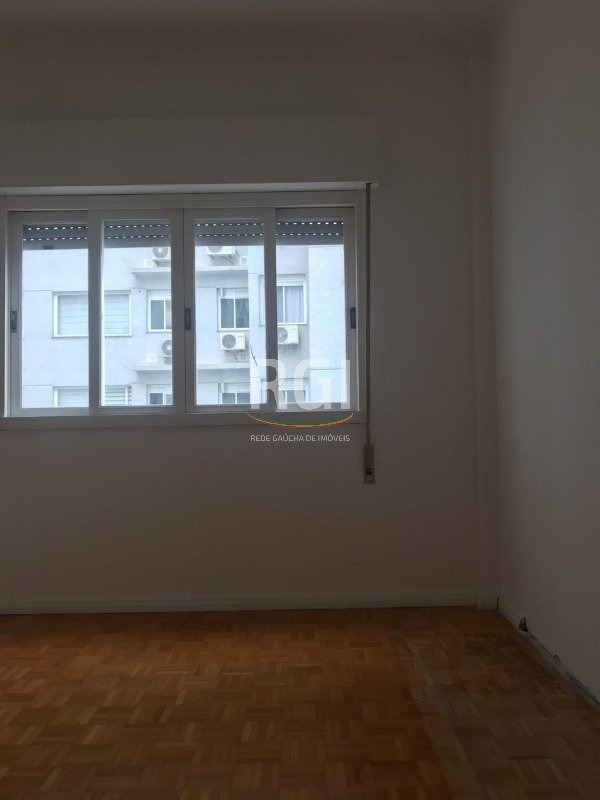 apartamento em floresta com 2 dormitórios - mf22298