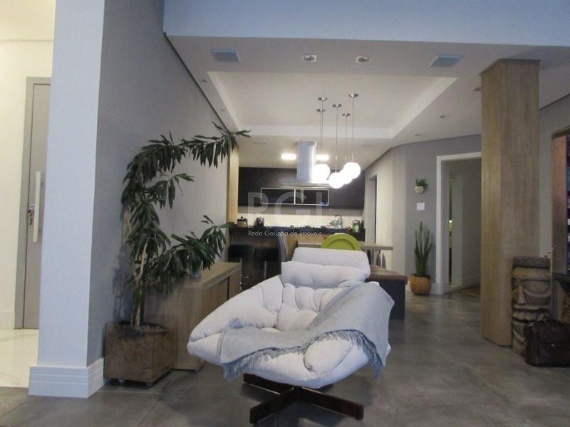 apartamento em floresta com 3 dormitórios - mf22367