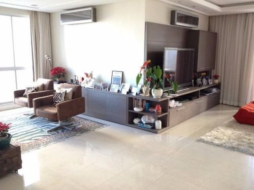 apartamento em florianópolis - beira mar