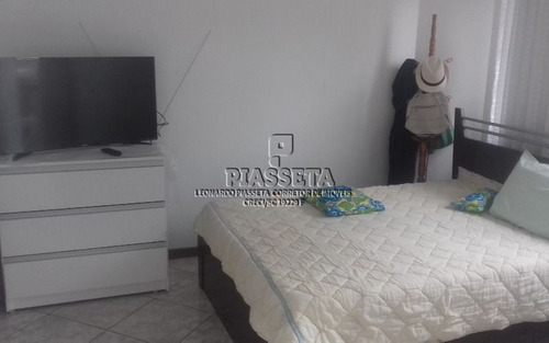apartamento em florianópolis - canasvieiras