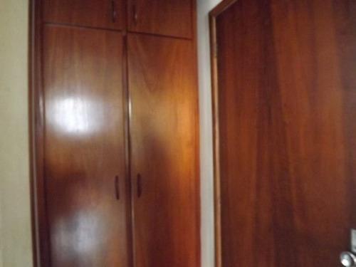 apartamento em florianópolis - centro