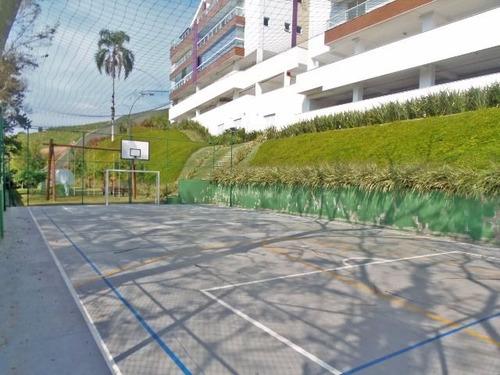 apartamento em florianópolis - coqueiros