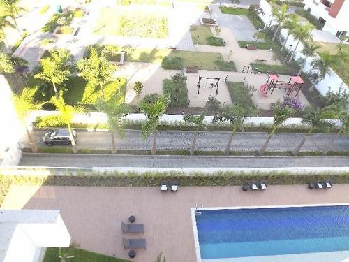 apartamento em florianópolis - estreito
