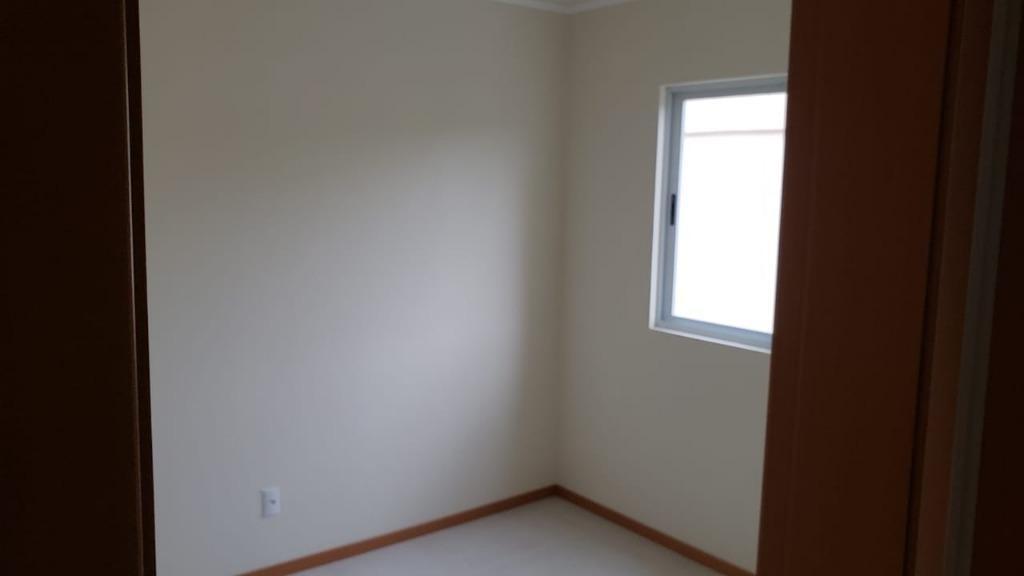 apartamento em forquilhas, são josé/sc de 44m² 2 quartos à venda por r$ 125.000,00 - ap273504