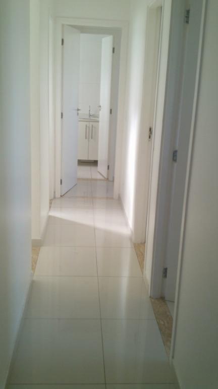 apartamento em gopoúva, guarulhos/sp de 78m² 3 quartos para locação r$ 2.500,00/mes - ap333268