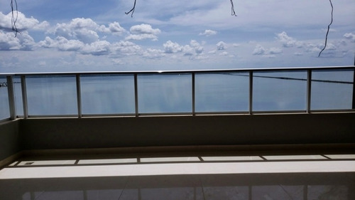 apartamento em graciosa - orla 14, palmas/to de 162m² 3 quartos à venda por r$ 1.100.000,00 - ap150177