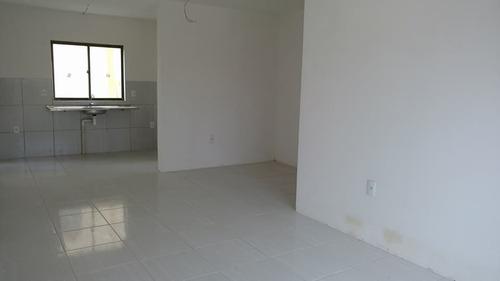 apartamento em gravatá pe ref.d78