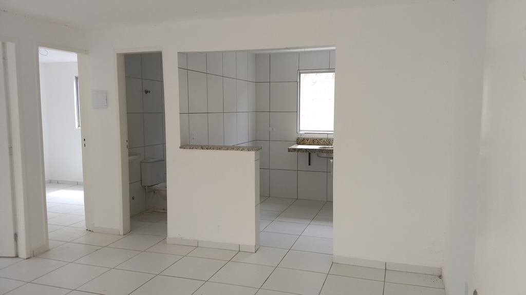 apartamento em gravatá pe ref.d79