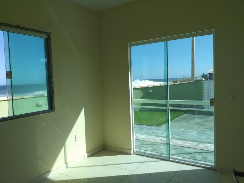 apartamento em guaratiba, maricá/rj de 62m² 2 quartos à venda por r$ 210.000,00 - ap334393