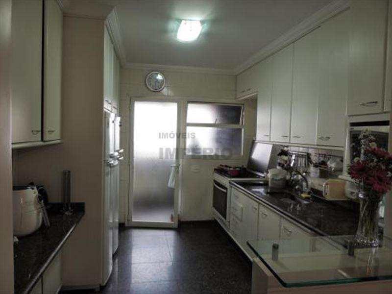 apartamento em guarulhos bairro vila galvão - v1188